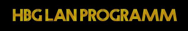 HBG-LAN-PROGRAMM1