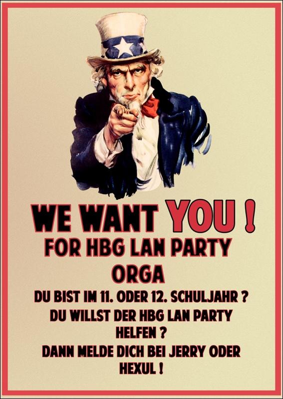 hbg-poster